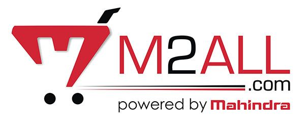 M2ALL