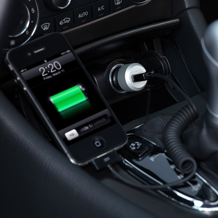 Car Charger2