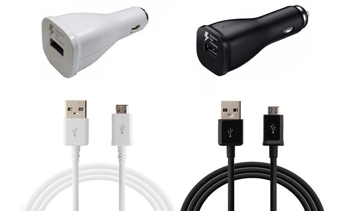 Car Charger4