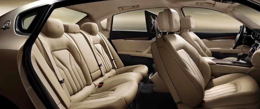 Car Comfort Accessories – Buying Guide!