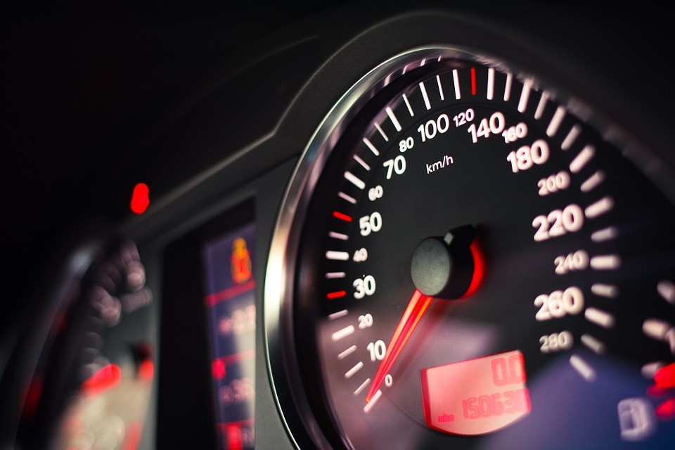 Easy tips to increase your car mileage