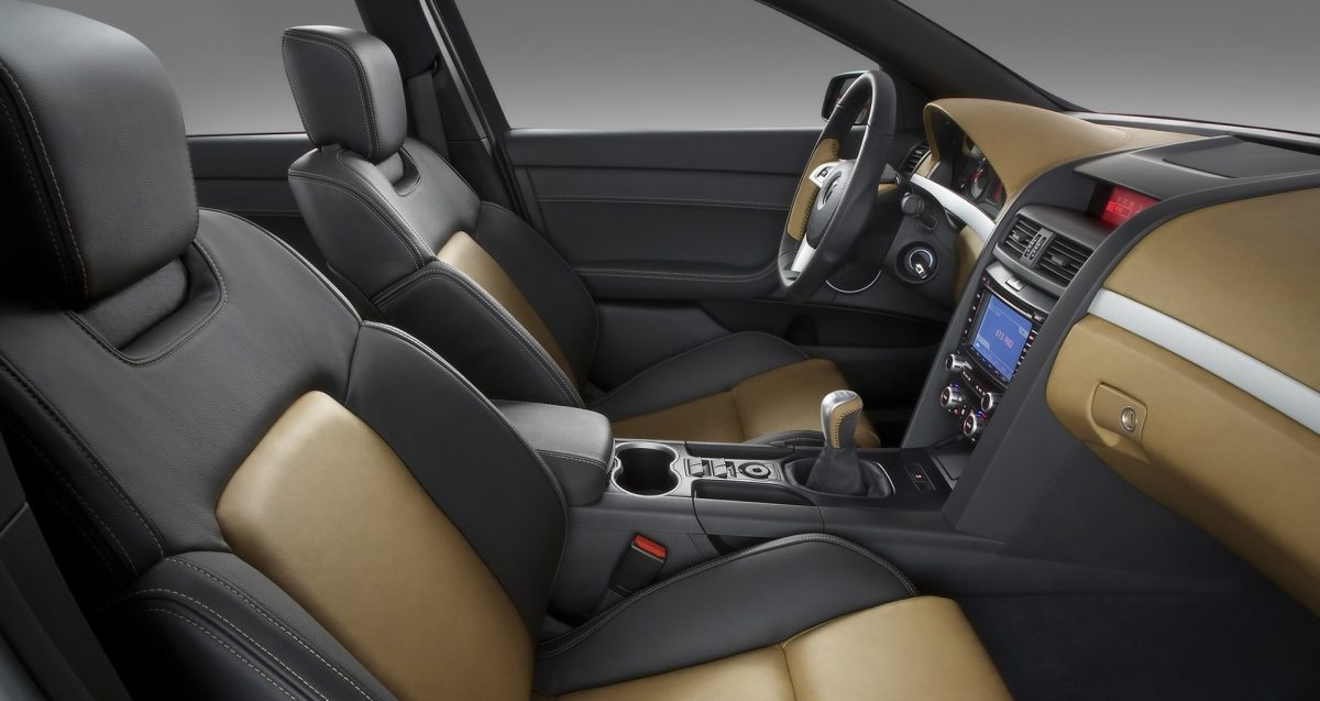 Styling Your Car Interiors This Diwali