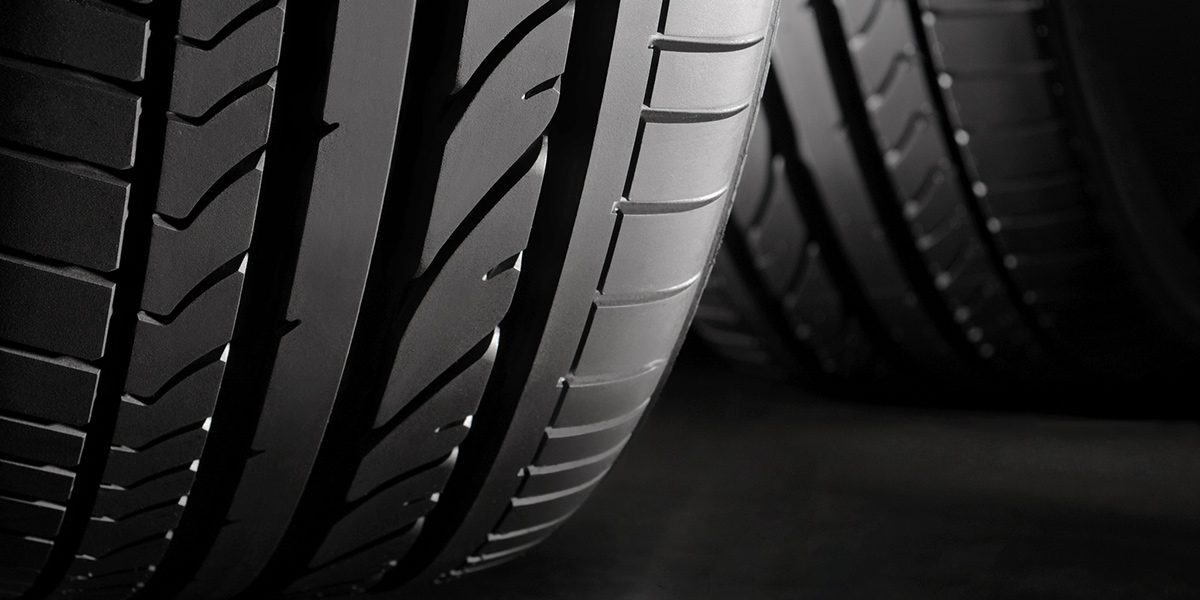 HOW TO MAKE YOUR CAR TYRES LAST MORE