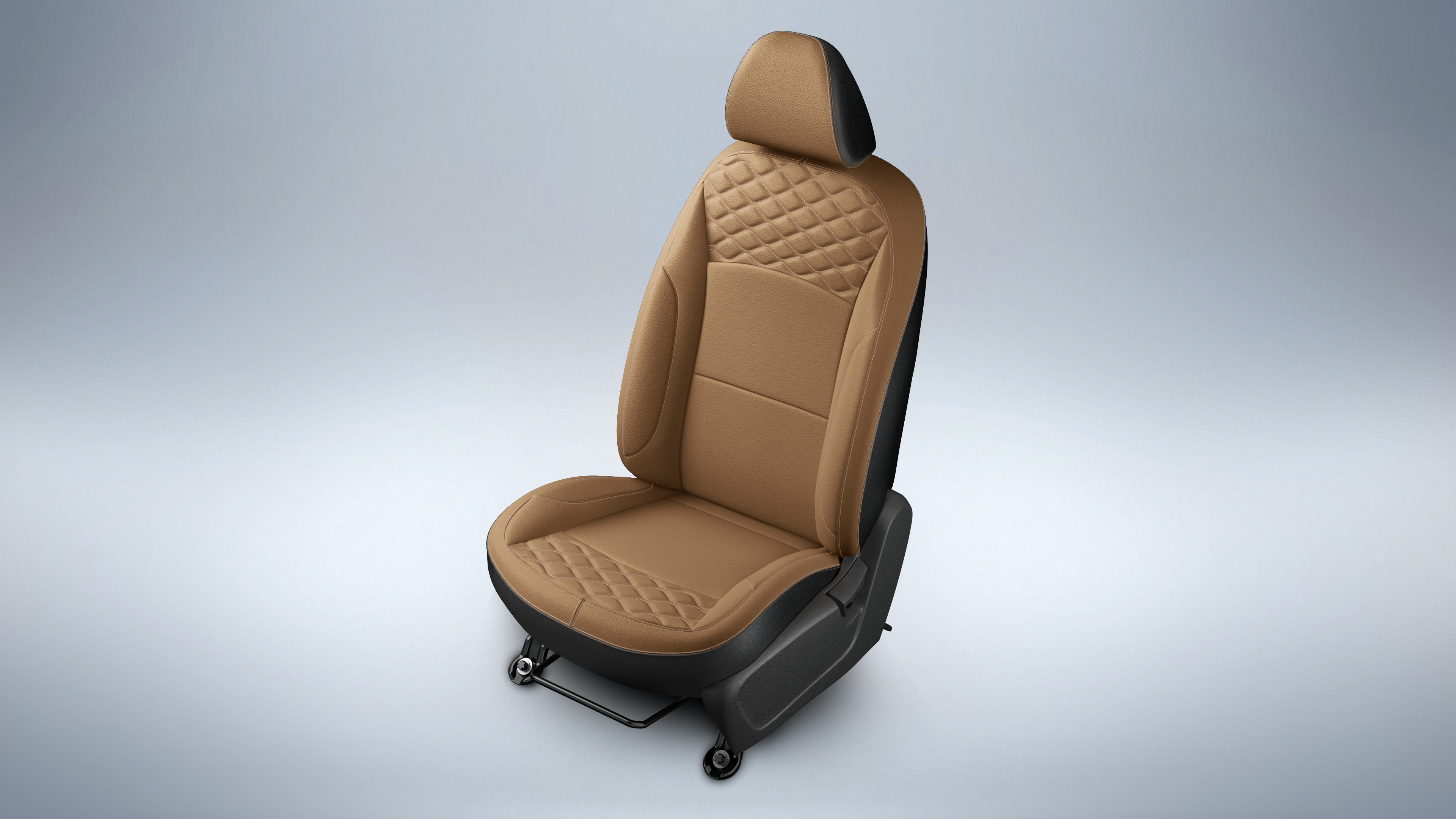 XUV300 Seat Covers - M2ALL