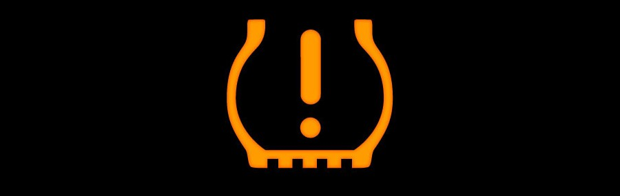 Common Car Warning Lights Explained MALL Blog - Car sign on dashboarddont panic common dashboard warnings you need to know part