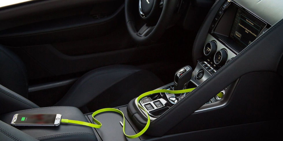 car-charger-lifestyle