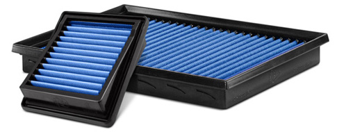 flat-panel-air-filters