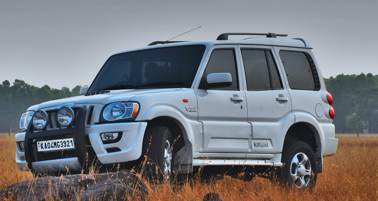 mahindra-scorpio-images-wallpapers-snaps-pictures-photo-1064310